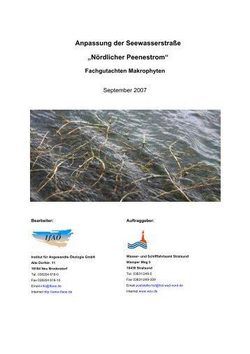 Download - Portal Ostseeküste