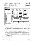 PubTeX output 2002.07.17:1332 - Page 3
