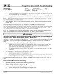 PubTeX output 2002.07.17:1332 - Page 4