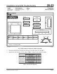 PubTeX output 2002.07.17:1332 - Page 5