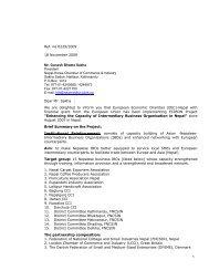 CHAPTER 3-4 pdf - European Economic Chamber of Trade