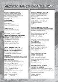 Programma Milano città - Chiesa di Milano - Page 2