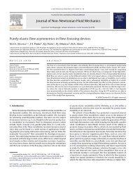 PDF file - Faculdade de Engenharia da Universidade do Porto