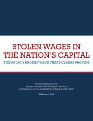 Stolen-Wages-in-the-Nations-Capital