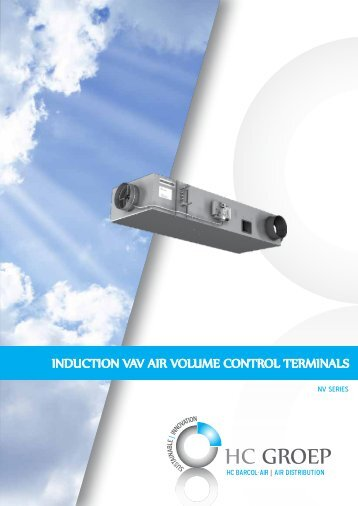 Variable Air Volume, Variable Air Volume Suppliers and ...