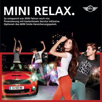 mini relax broschüre herunterladen