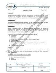 Der-12 Melasma_v0-10.pdf - osecac