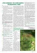"""""""Cross compliance"""" má v České republice své ... - Bioinstitut, o.p.s. - Page 2"""