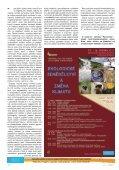 2/2011 - Možné dopady měnícího se klimatu na zemědělství v ČR - Page 2