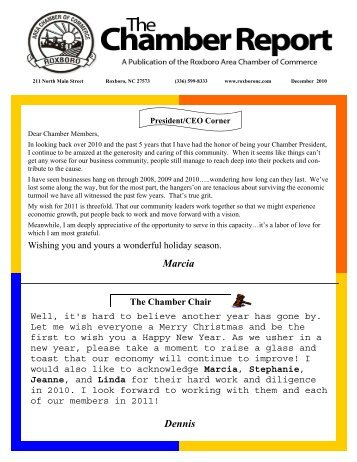 Isa Newsletter Template Isa Niagara Frontier Section
