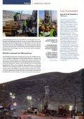 Konstruktion & Entwicklung - Schramm Inc. - Seite 4