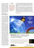Konstruktion & Entwicklung - Schramm Inc. - Seite 5