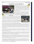 October 2012 Newsletter - Morgan Dressage Association - Page 2