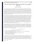 October 2012 Newsletter - Morgan Dressage Association - Page 4