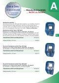 STARK IM SERVICE +41 (0) 43 243 50 80 Fax +41 (0) - Seite 7