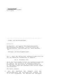 Aktenzeichen L 2 U 117/00 - David e.V.