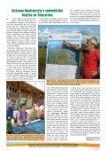 Ochrana biodiverzity v zemědělské krajině ve ... - Bioinstitut, o.p.s. - Page 2