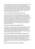 Článek ZDE - Bioinstitut, o.p.s. - Page 2