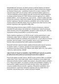 Článek ZDE - Bioinstitut, o.p.s. - Page 3