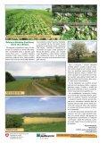 Ekologické hospodaření a péče o přírodu v Moravskoslezském kraji - Page 2