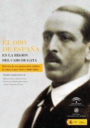 Lopez-Soler-Oro-Cabo-Gata-2014-opt10