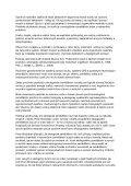 Reakce Dr. Josefa Dlouhého ke stažení - Page 3