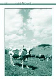 262 Ekologické zemědělství