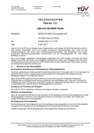 Voltec T6 H067 8.0x17 ET45 kpl..pdf - Barracuda