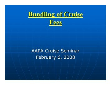 Bundling of Cruise Fees - staging.files.cms.plus.com