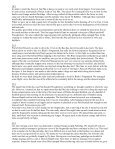 2008 - March: Central and South Viet Nam - Page 5
