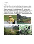 2008 - March: Central and South Viet Nam - Page 7