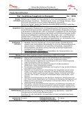 Module Fachrichtung Pferderennsport - Organisation der Arbeitswelt ... - Seite 3
