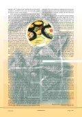 """""""Lo strano caso della contaminazione del grano ... - Tutto Sanità - Page 3"""