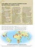 Refugiado o inmigrante? Por qué importa la diferencia - iripaz - Page 7