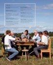 NORDISKE KØKKEN - Foreningen for Biodynamisk Jordbrug - Page 3