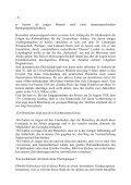 In den USA.2009 doc - Albert-Schweitzer-Freundeskreis Dresden - Page 2