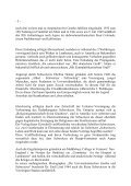 In den USA.2009 doc - Albert-Schweitzer-Freundeskreis Dresden - Page 3