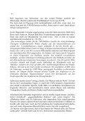In den USA.2009 doc - Albert-Schweitzer-Freundeskreis Dresden - Page 6