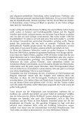 In den USA.2009 doc - Albert-Schweitzer-Freundeskreis Dresden - Page 7