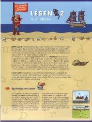 CESAR-Lesen 2 Beschreibung - Phoenix Software GmbH