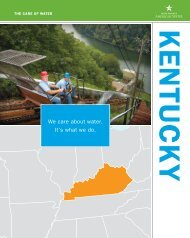 Kentucky - American Water