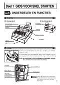 Gebruikershandleiding XEA113.pdf - Hendrickx nv - Page 7