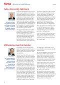 PDF lesen - Wer ist RAILplus - Seite 2