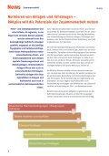PDF lesen - Wer ist RAILplus - Seite 3