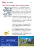 PDF lesen - Wer ist RAILplus - Seite 4