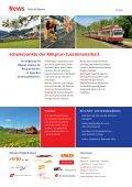 PDF lesen - Wer ist RAILplus - Seite 6