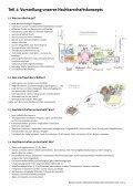 Workshop Â«Nachbarschaften entwickeln - Neustart Schweiz - Page 2