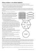 Workshop Â«Nachbarschaften entwickeln - Neustart Schweiz - Page 3