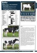2012/13 - GGI German Genetics International GmbH - Page 5