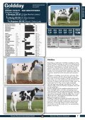 2012/13 - GGI German Genetics International GmbH - Page 7